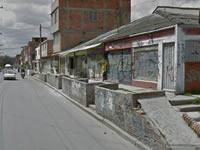 Minitecas, rumbeaderos y bares irrumpen la tranquilidad en un sector de Soacha