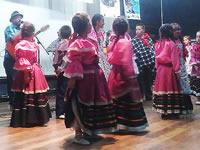 A ritmo de danza, Fundación Sol y Luna celebra sus 30 años en Soacha