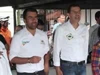 Iniciarán terceros carriles en la vía Bogotá-Girardot