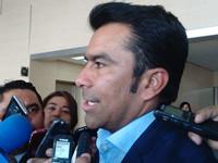 Jorge Rey se reunió con los alcaldes del departamento para hablar de Paz