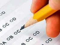 Estudiantes de Soacha presentan este mes  las  pruebas SABER 3º, 5º y 9º