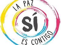 Funcionarios de la Gobernación de Cundinamarca pidieron licencia para hacer campaña por el Sí