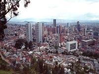Vacantes en Bogotá para cargos administrativos