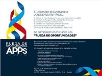 Inversión y desarrollo a través de APPs en Cundinamarca