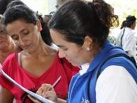 En  Soacha se elegirán nuevas madres líderes de Familias en Acción