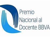 Profesor rural de Cundinamarca gana premio BBVA Colombia