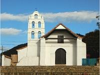 Cundinamarca, protagonista en el mes del patrimonio