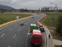 Inicia desembolso para el Programa 4G en Cundinamarca