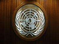 Colombia, ejemplo ante el mundo según la ONU por acuerdo de paz