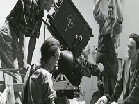 Abierta convocatoria para la segunda edición del Cinemateca Lab Bogotá