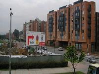 Cundinamarca ofrecerá crédito de vivienda.