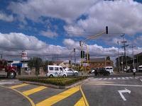Balance positivo por restricción de carga en Chía