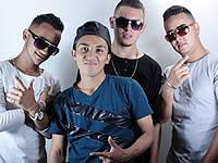 Talento soachuno lanza trabajo discográfico a nivel nacional