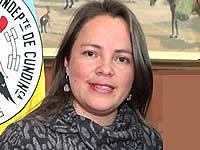 Nueva Secretaria de Transporte y Movilidad de Cundinamarca