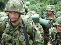 Descartan presencia de presuntos paramilitares en Cundinamarca