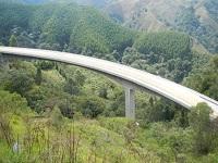 Comienzan obras del proyecto vial Neiva – Girardot
