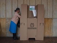 Conozca los beneficios que tendrá por votar para el plebiscito por la paz
