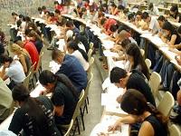 Entre las mejores universidades del mundo hay tres colombianas