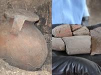 En Soacha se creará sala de exposición arqueológica