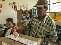 1.765.786 habitantes de Cundinamarca están habilitados para votar el próximo 2 de octubre