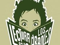 Este fin de semana llega la sexta edición de 'Lectura bajo los árboles' a Bogotá
