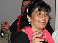 Por primera vez en Soacha las Asojuntas toman posesión oficial