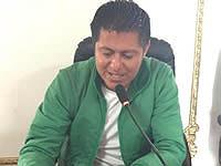 Concejo de Soacha finaliza sesiones extraordinarias