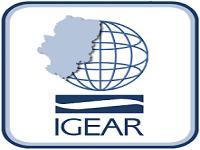 El departamento apoyará la gestión de datos geográficos