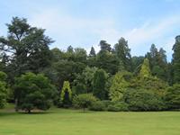 Cundinamarca tendrá parque de la paz