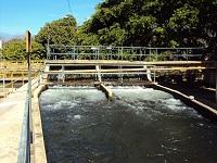 Millonaria inversión  para mejorar la infraestructura de acueductos en el departamento