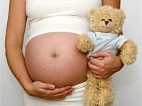 En Cundinamarca aumentan cifras de  niñas de 10 a 14 años embarazadas