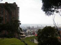 En Bogotá, proyectos de Vivienda de Interés Social han crecido en un 83%