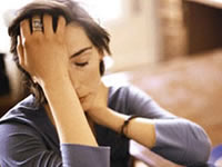 La importancia de la salud mental en Soacha