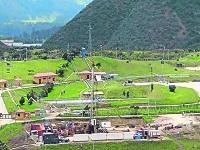 Cundinamarca a la espera de iniciativas privadas para once APP