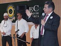 """En Soacha se promueve la """"Ruta de Inclusión Laboral para la Paz"""""""