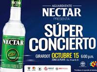 Empresa de Licores de Cundinamarca invita al Reinado Nacional del Turismo en Girardot