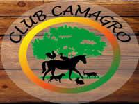 Club Camagro en Soacha, una alternativa agrícola y recreativa en el municipio