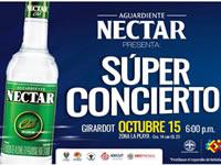 Empresa de Licores de Cundinamarca invita al Reinado del Turismo en Girardot