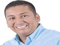 Fue enviado a la cárcel alcalde de Girardot, Cundinamarca