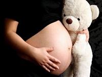 Soacha priorizada en programa de reducción de embarazo adolescente
