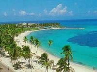 10 millones de dólares serán invertidos en el Archipiélago de San Andrés