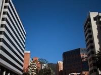 Construcción de edificios de gran altura será aprobada por Peñalosa