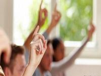 Sigue abierta la convocatoria para el Taller Jóvenes Críticos