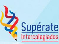 Soacha estará presente en la fase nacional de los Juegos Supérate