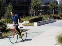 Jóvenes colombianos podrán hacer sus prácticas en Google