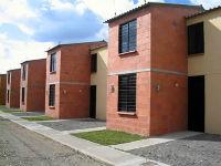 Cancelan Feria de vivienda en Soacha