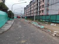 Se gestiona pavimentación de vía en la comuna tres