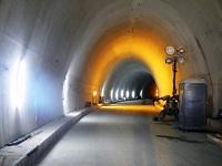 Incertidumbre por obras en el Túnel de La Línea
