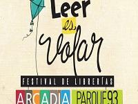 Desde éste viernes el Festival de Librerías en Bogotá
