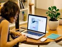 Docentes en Colombia le apuestan a la educación en línea